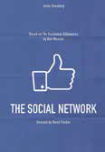 "Der Filmkanon: ""The Social Network"" von David Fincher"